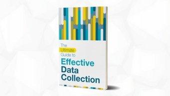 Data Collection Ebook